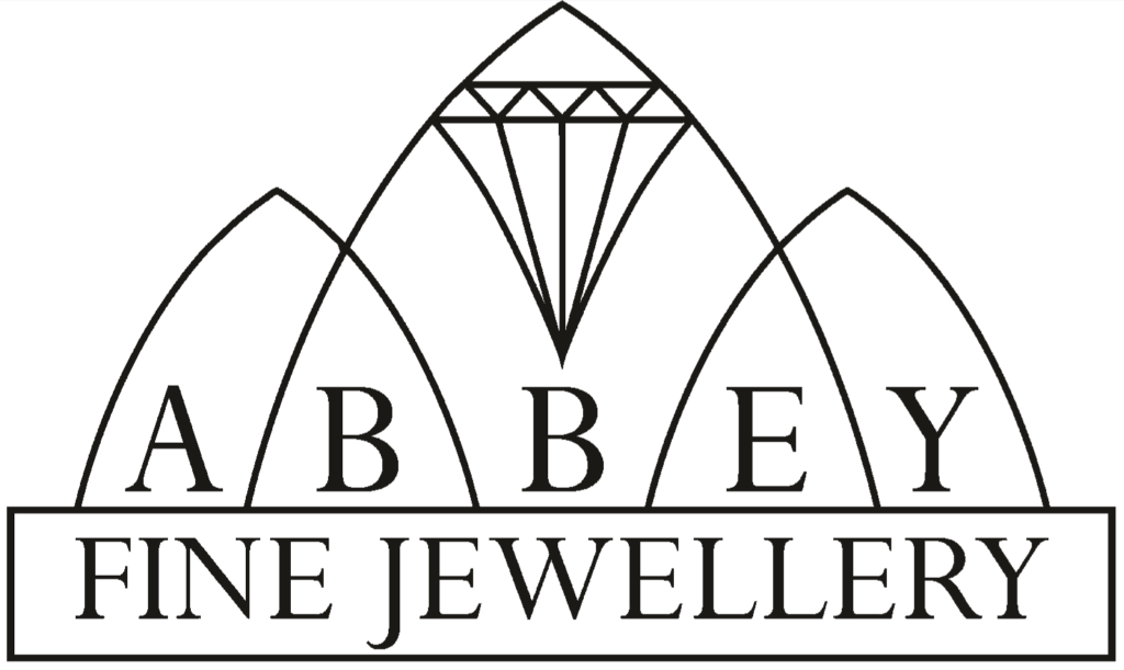 Abbey Fine Jewellery logo