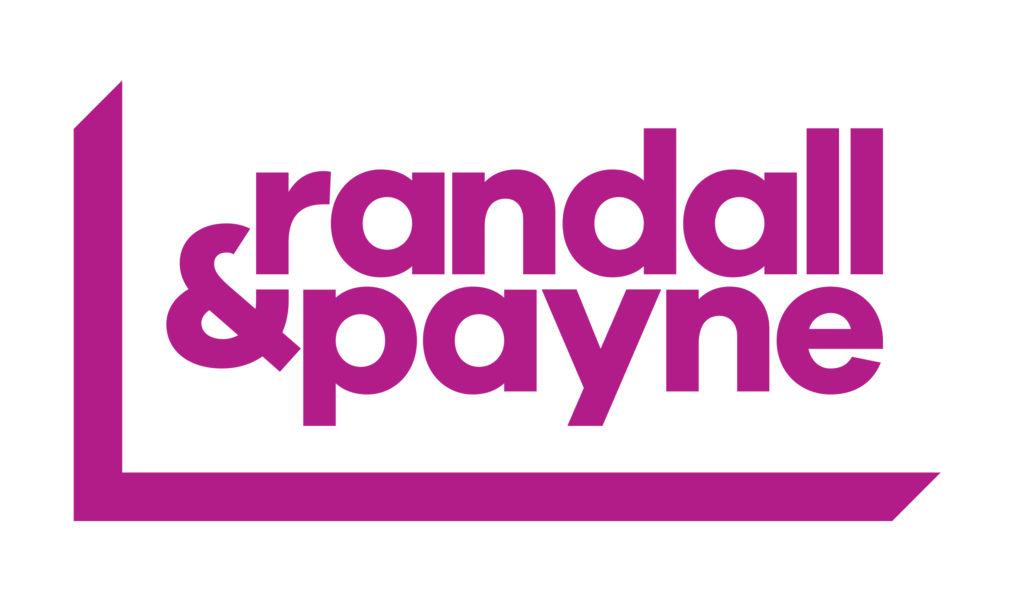 Randall & Payne logo
