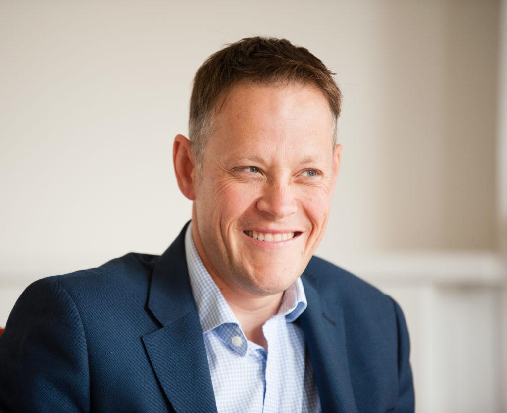Nick Southwell, litigator at Willans LLP