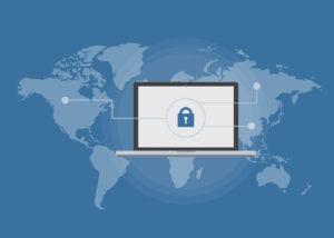 GDPR compliance worldwide